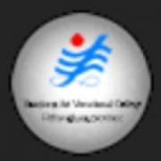 黑龙江三江美术职业学院