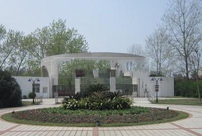 上海城市管理职业技术学院学费