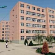 张家口工程技术学校