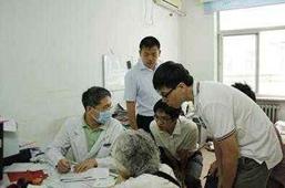 中医护理专业主要学什么课程