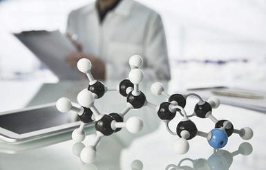 医学影像技术分子学是什么?