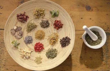 中国古代中医学发展的阶段有哪些?