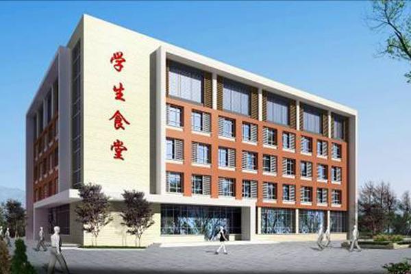 贵阳职业学院