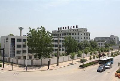 陕西科技技师学院