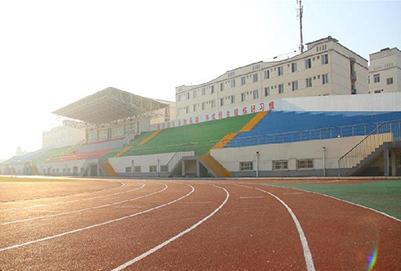西安海棠职业学院