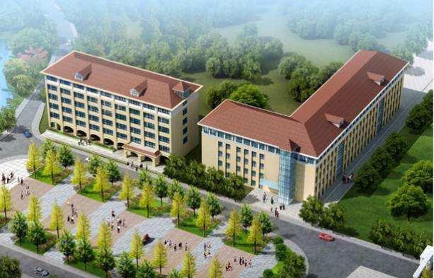 四川人民医院护士学校地址在哪里?