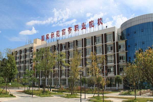 1,四川文化艺术学院职业教育学院   2,四川省绵阳农业学校   3,绵阳市
